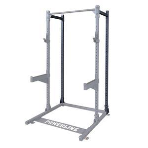 Powerline PPR500 Half Rack Extension (PPR500EXT)