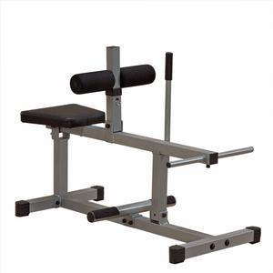 Powerline PSC43X Seated Calf Raise (PSC43X)