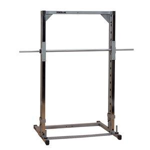 Powerline PSM144X Smith Machine (PSM144X)