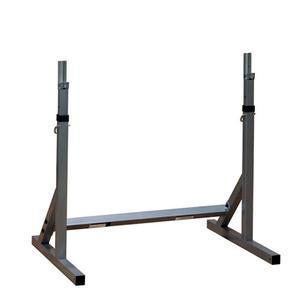 Powerline PSS60X Squat Rack (PSS60X)
