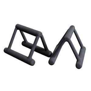 Body-Solid Tools Premium Push Up Bars