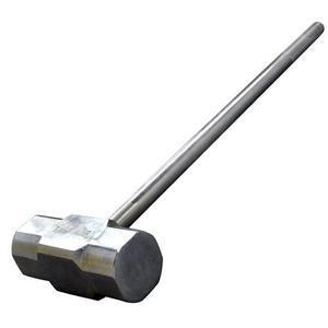 Rage Fitness 20kg Hammer
