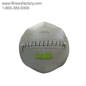 Rage Fitness Highland Atlas Ball - 50 lb.