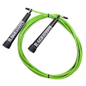 Rage Training Jump Rope R2