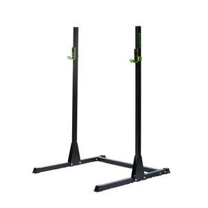 Rage Fitness Squat Rack