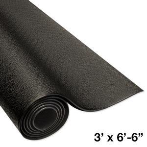 Body-Solid Long Treadmill Floor Mat (RF36T)