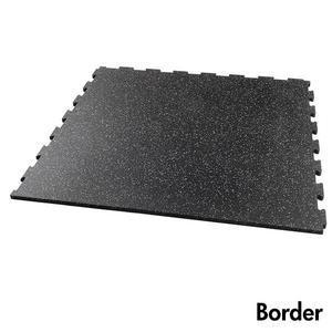 Puzzle Tile Border (RFMCG5101)