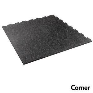 Puzzle Tile Corner (RFMCG5102)