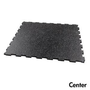 Puzzle Tile Center (RFMCG5104)