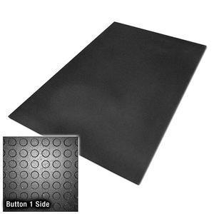 4' x 6' Rubber Stall Mat, 3/4