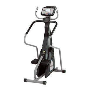 StairMaster 4600CL Stepper