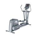 Life Fitness 95Xi Elliptical Remanufactured