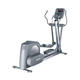 Life Fitness 95Xi Elliptical Remanufactured (RME95Xi)