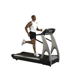 True 850 ZTX-P Treadmill
