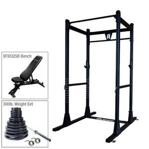 Power Rack Packages-fxr