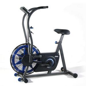 Stamina Airgometer Exercise Bike (S151100)