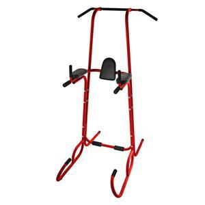 Stamina Fitness Vertical Knee Raise Power Tower