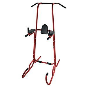 Stamina Fitness X Power Tower with VKR