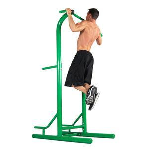 Stamina Outdoor Fitness Power Tower (S651460)