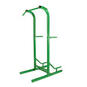 Stamina Fitness Outdoor Power Tower