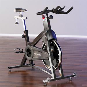 Schwinn IC Classic Indoor Cycle (S9-7420-BINTP0)