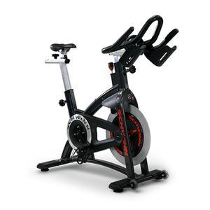 Schwinn A.C. Performance Plus™ Indoor Cycle with Carbon Blue