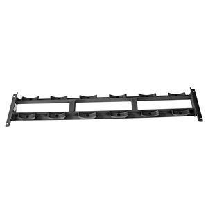 6 Saddle Storage Shelf for the SDKR Rack (SDKRSD6)