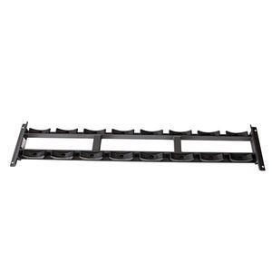 8 Saddle Storage Shelf for the SDKR Rack (SDKRSD8)