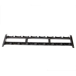 8 Saddle Storage Shelf for the SDKR Rack