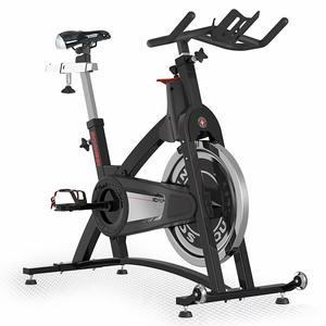 Schwinn IC Pro 20 Indoor Cycle