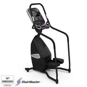 StairMaster 8 Series FreeClimber with 15inch Embedded Touchscreen