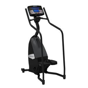 Stairmaster Freeclimber Touch Screen