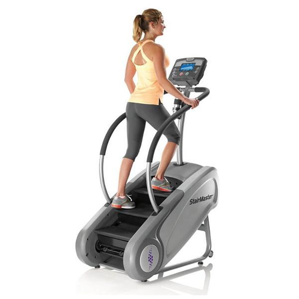 Stairmaster For Sale >> Stairmaster Stepmill 3 Sm3