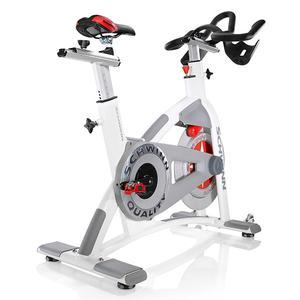 Schwinn A.C. Performance Plus™ Indoor Cycle