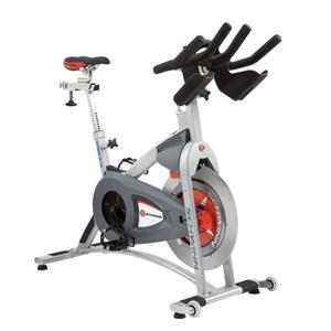 Schwinn A.C. Sport™ Indoor Cycle with Carbon Blue (SMACSCARBON)