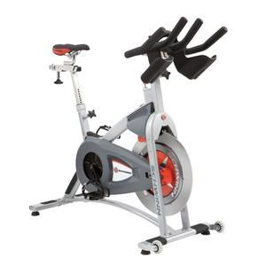 Schwinn A.C. Sport™ Indoor Cycle