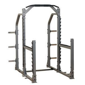Pro ClubLine Multi Power Rack by Body-Solid