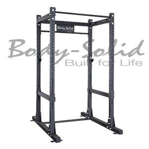 Body-Solid Commercial Power Rack (SPR1000)