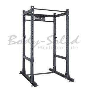 Body-Solid SPR1000 Commercial Power Rack (SPR1000)