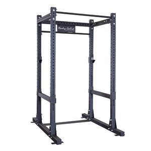 Body-Solid SPR1000 Heavy Duty Power Rack (SPR1000)