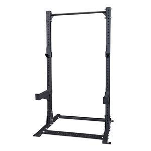 Body-Solid Commercial Half Rack