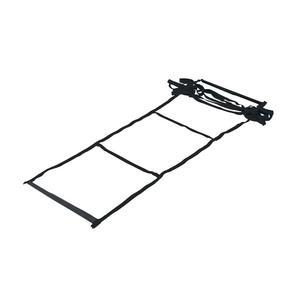 SPRI Economy Agility Ladder 15 Foot