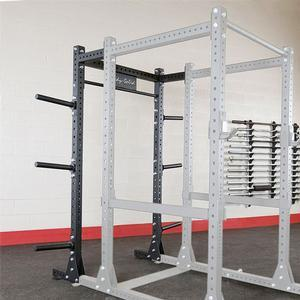 Rack Extension Kit SPRBACK