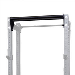 Half Rack Dual Chin Bar (SPRDCB)