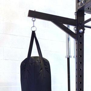 Body-Solid SPR Heavy Bag Hanger (SPRHBH)