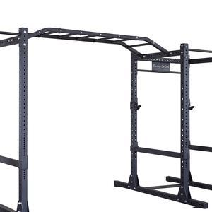 Body-Solid SPR Connecting Monkey Bars (SPRMB)