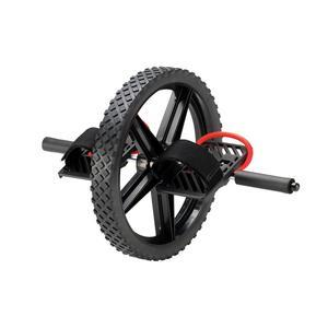 SPRI Power Wheel™ (SPRPW2)
