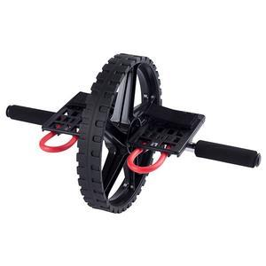 Spirit Super Power Wheel