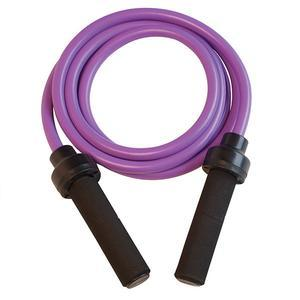 Spirit TCR Weighted Jump Rope (SPT004003)
