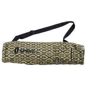 Spirit Yoga Bag (SPT024001)